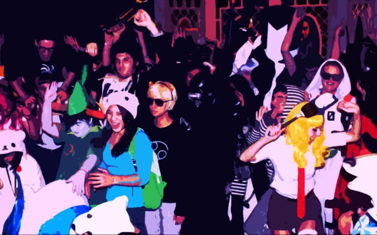harlem_shake_feature02