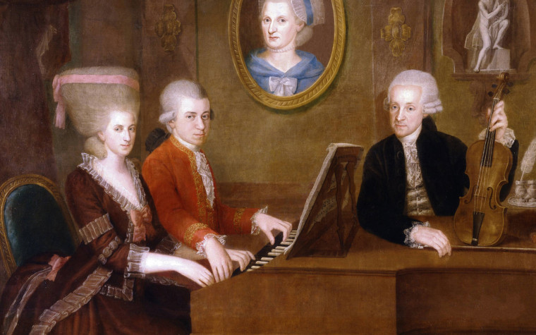 mozart_creativity