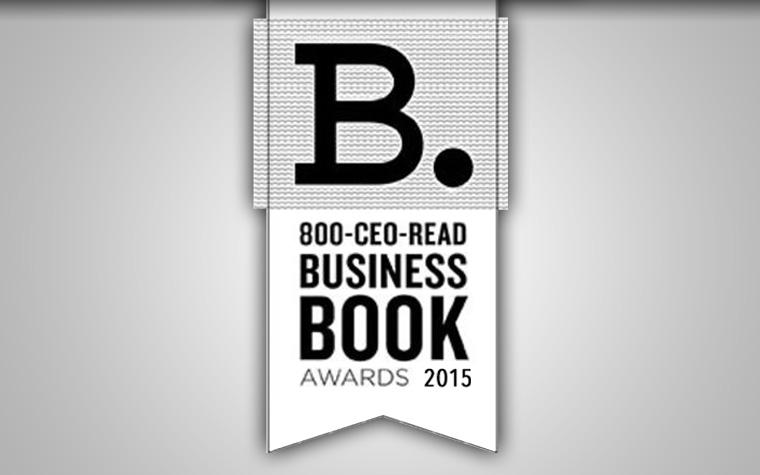 800ceo-read-award
